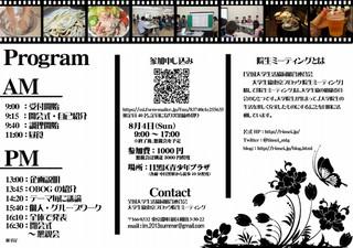 0712_ビラ裏面2のブログ.jpg