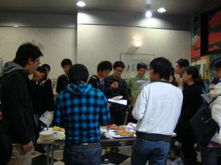 101208試食会2.JPG