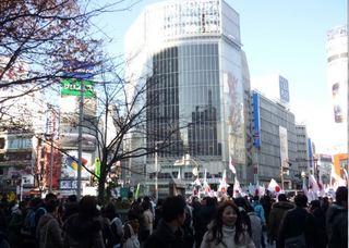 1231_scramble_shibuya01.JPG