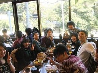 お昼_blog.jpg