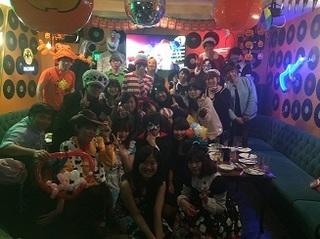 ハロウィンパーティー小.jpg