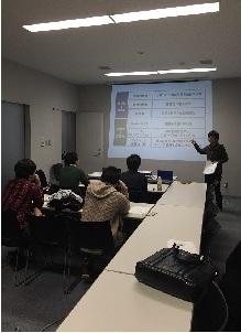 伊草大先生講義3.jpg