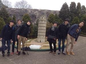 写真 2015-03-17 11 28 35.jpg
