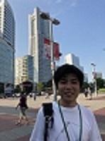 写真 2018-08-05 16 44 54.jpg