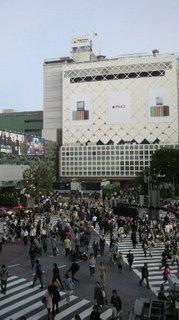 渋谷スタバ.JPG