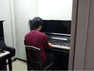 Fortepiano.JPG