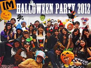 halloween_02-2_300.jpg
