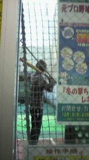 jingu_yakyu02.JPG