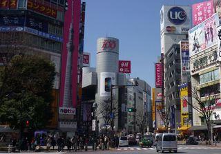shibuya109_01.JPG